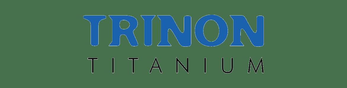trinon-titanium