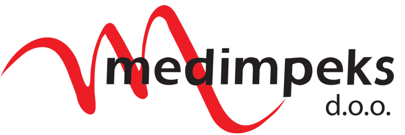 logo medimpeks